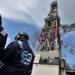 North Sea Kraken Oil Field Saved by Restructuring