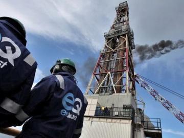 North Sea Kraken Oil Field Saved by Restructuring