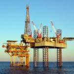 Ensco Jack-Up Rigs Awarded New Contracts