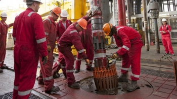 ExxonMobil Ups Guyana World Class Reserves