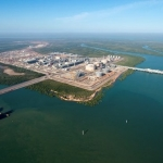 Amec Foster Wheeler Wins Ichthys Project Deal