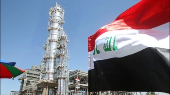 OPEC In Tatters As Iraq Looks To Break Production Cut
