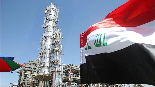 OPEC In Tatters As Iraq Looks To Break Production Cut