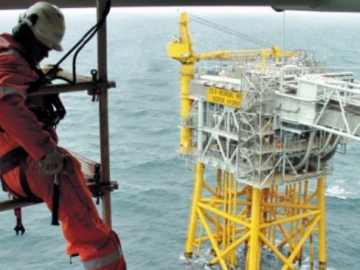 Unsanctioned Finds Could Bring New Life to the North Sea