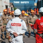 Keppel to Deliver Record-Breaking FPSO