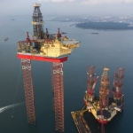 Total Makes North Sea Oil Discovery