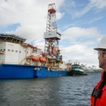Noble Corp Grabs Jack-Up Deal in Qatar