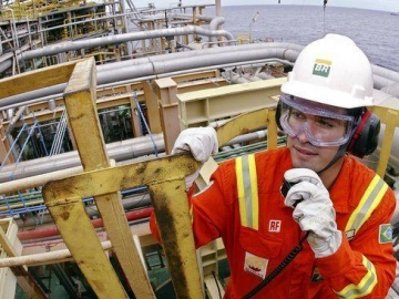 Petrobras Relaunches FPSO Bid Process on High Costs