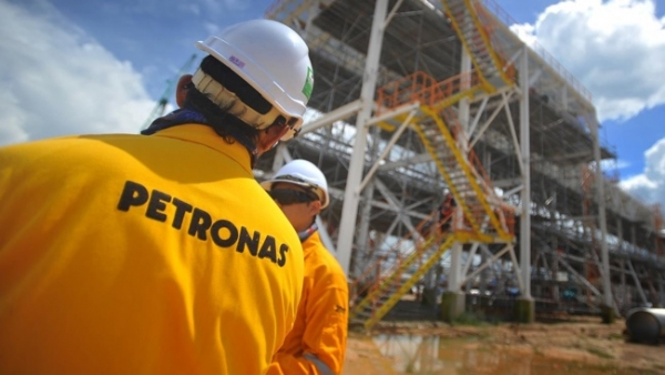 Technip Grabs Subsea Contract Offshore Malaysia
