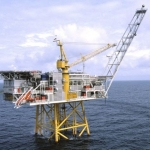Statoil to Use Huldra Platform in Cold Phase